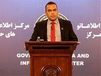 Khalid Mowahid