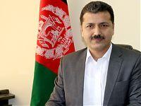 Mohammad Arif Noori